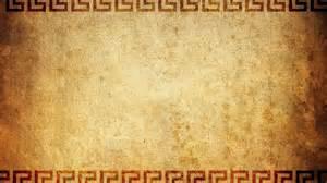 texture paper papyrus free wallpaper 1680x1050 full hd