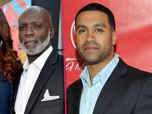 Tags apollo nida celebrity arrests peter thomas the real