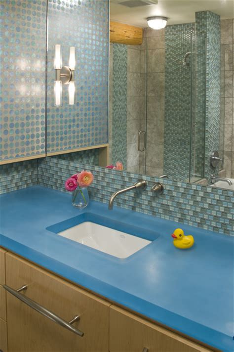 grace home design inc modern kid s bathroom grace home design contemporary