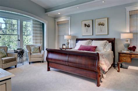 gorgeous master bedroom paint colors inspiration ideas 4 homes gorgeous master bedroom paint colors inspiration ideas 4