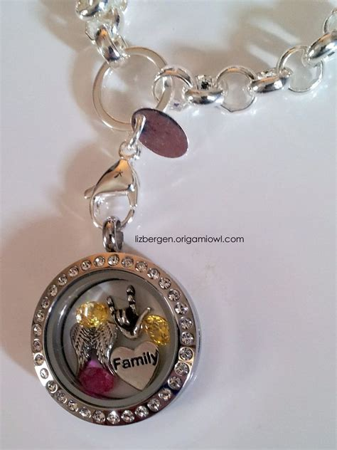 Origami Owl Jewelry Exles - 106 best origami owl images on origami owl