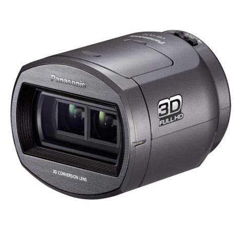 Clt2 Cp Only You Black on sale panasonic vw clt2 3d conversion lens black read reviews and get buy cheap price 2014