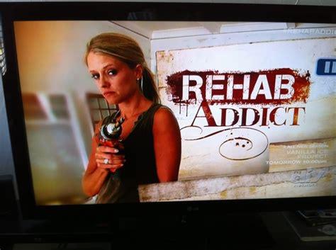 my favorite diy show rehab addict tv shows i like pinterest minnesota michigan and love
