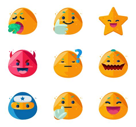 emoji png pack emoji png icons www pixshark com images galleries with