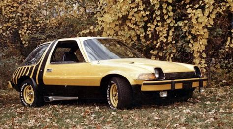 Pacer Auto by Amc Pacer The Free Encyclopedia Html Autos Post