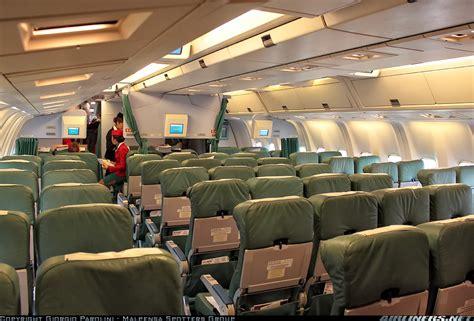 boeing 767 interni boeing 767 304 er air italy aviation photo 2381862