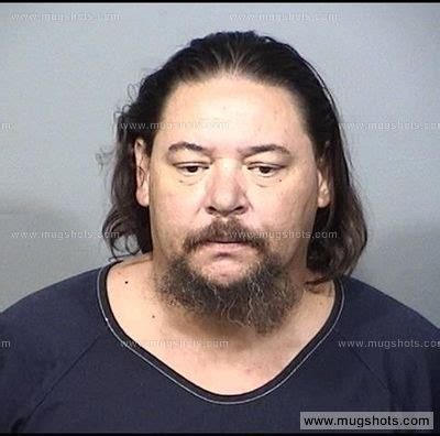 Brevard County Fl Clerk Of Courts Records Wayne L Clark Mugshot Wayne L Clark Arrest Brevard County Fl Booked For Dui No