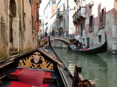 boat ride in venice 48 hours in venice jetset times