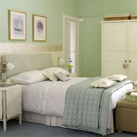 fresh bedroom bedroom furniture decorating ideas