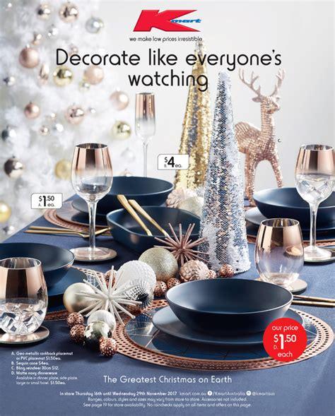 kmart christmas lights 2017 kmart christmas decorations sale christmas lights card