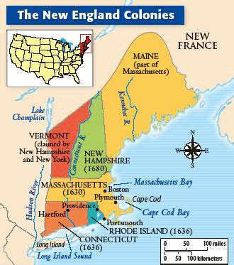 porter as a portion of maine its settlement etc classic reprint books state of maine history maineadvisor org