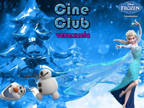 wallpaper frozen una aventura congelada wallpapers frozen una aventura congelada cine club