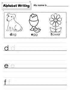 fun with english worksheets