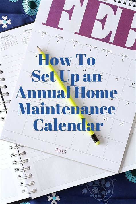 Apartment Therapy Cleaning Checklist Best 25 Home Maintenance Schedule Ideas On