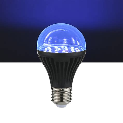 Led Uv L by Best 7w 25 Led 365nm Uv Light Sale Shopping