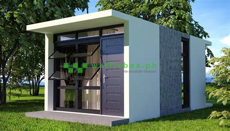 poured concrete homes design gallery solid insulated poured concrete construction corporation