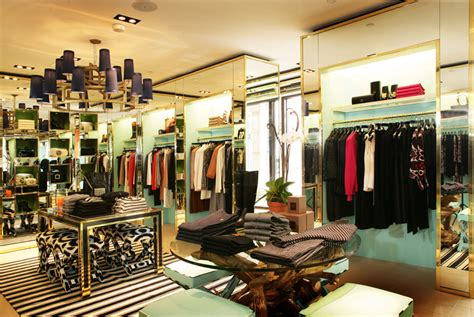 boutique design interior ideas about boutique design