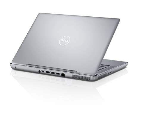 Laptop Dell Inspiron 14z I5 dell xps 14z price in pakistan specifications features reviews mega pk