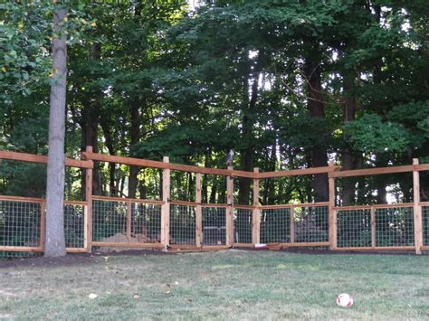 Square Feet To Meter How To Build Cattle Panel Fence Best House Design