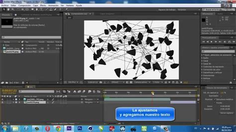 tutorial opening after effect cs6 tutorial crear intro con plugin thrausi cinema 4d r14
