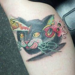 good times tattoo manassas va times piercing manassas va yelp