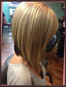 20 inverted long bob bob hairstyles 2015 short hairstyles for with