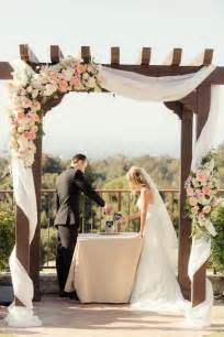 wedding ceremony arch 15 must see wedding arch flowers pins floral arch wedding arches and rustic wedding archway
