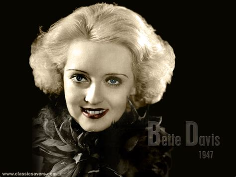 bette davis bette davis images bette davis wallpaper photos 229473
