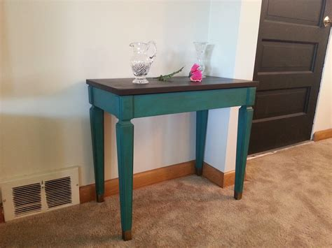 chalk paint bench ideas piano bench chalk paint days of my wine and mellynn designs