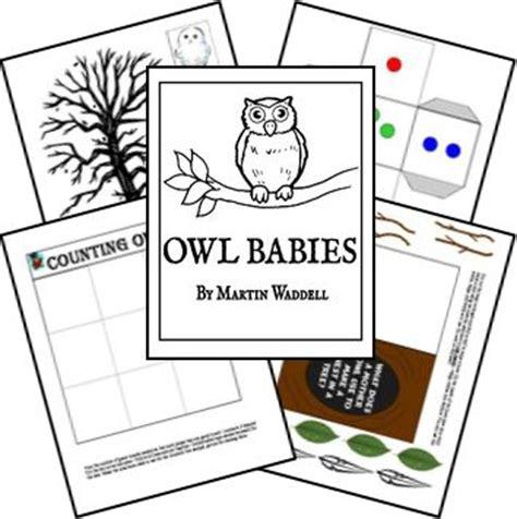 printable owl lapbook pinterest the world s catalog of ideas