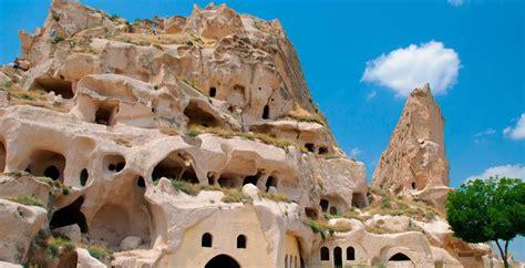 imagenes unicas en el mundo las cuevas m 225 s bonitas del mundo felices vacaciones