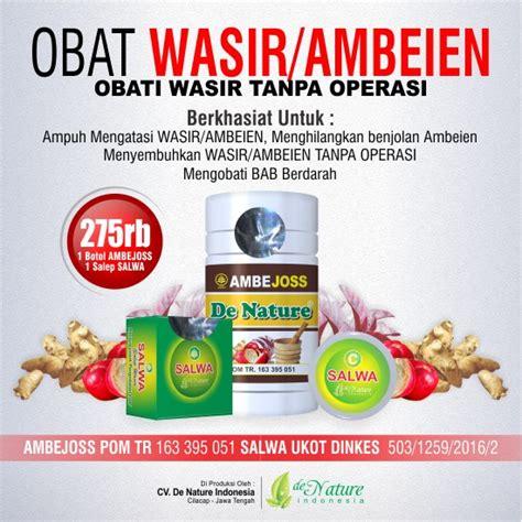 Obat Herbal Untuk Gejala Wasir obat wasir yang aman untuk wanita apotik penjual