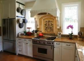Spanish Kitchen Design by Spanish Kitchen Design Offers The Most Luxurious