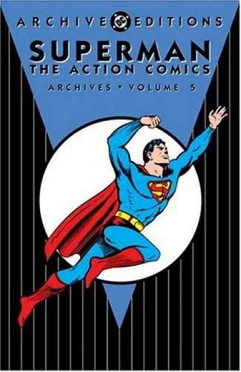 superman on the couch superman book covers 150 199