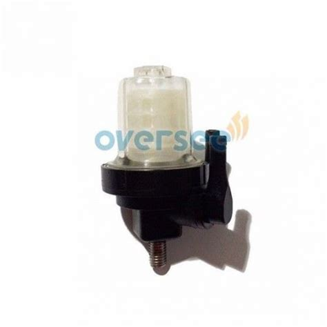 yamaha boat motor fuel filter buy boat engine fuel filter for 15hp up to 60hp yamaha