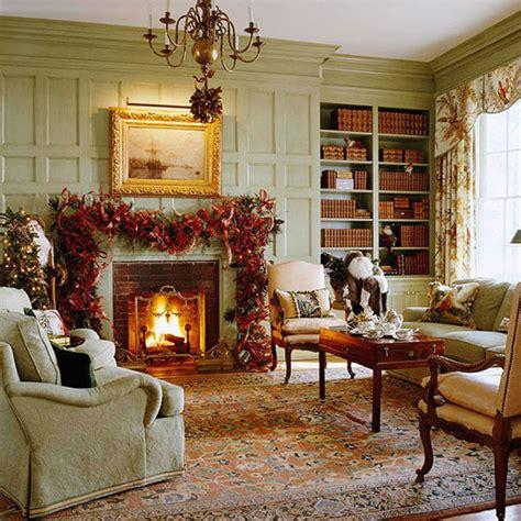 christmas wallpaper living room christmas living room 4 33 christmas decorations ideas
