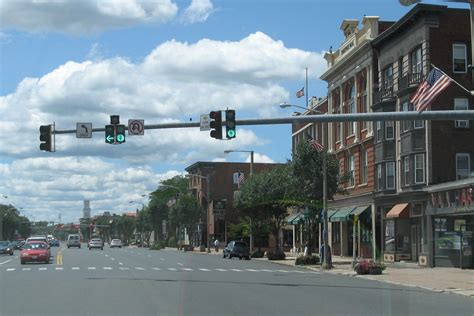 Search Ct The 10 Best Cities To Find In 2013 Radio Station