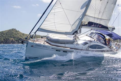 southerly swing keel shallow draft sailing blog technical hints and tips