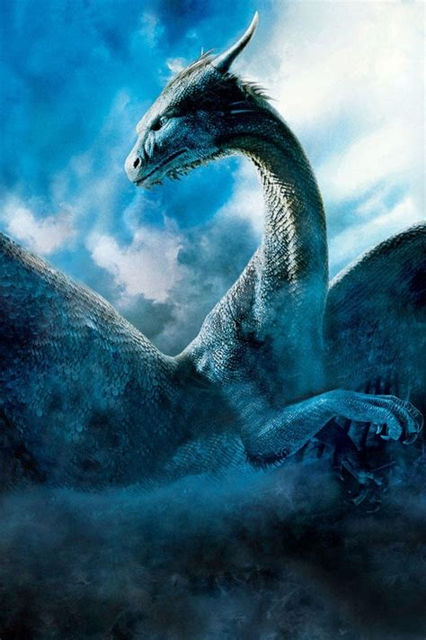 Safira Top Cf 10 21 best images about saphira on book eye and novels