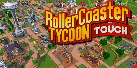 mod game dev tycoon dinheiro infinito download rollercoaster tycoon touch v1 4 30 apk mod