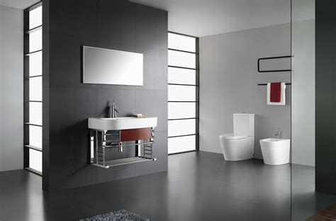 Wc Bidet Combiné by Messina Ii Modern Bathroom Bidet