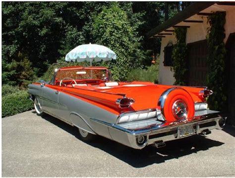 vintage cars 1950s vintage cars 1950s www imgkid com the image kid has it