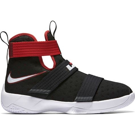 toddler lebron shoes nike lebron soldier 10 basketball boot shoe