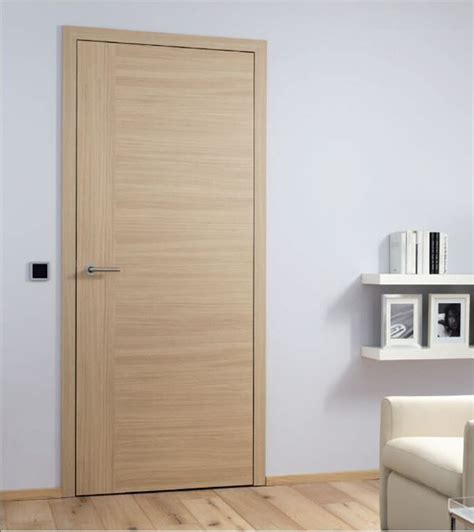 Comfort Door by Wood Doors Modern Comfort Room Door Design Buy Wooden
