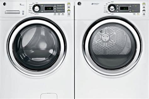 Best Buy 400 Gift Card Samsung - lg gas dryers best buy steam wallet code generator