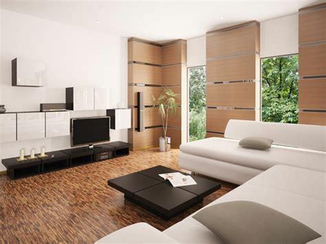 farbideen wohnzimmer farbideen wohnzimmer f 252 r einen modernen wohnzimmerlook