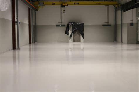 Garage Floor Coating Nashville Tn Factory Epoxy Flooring Tko Concrete Nashville Tko Concrete