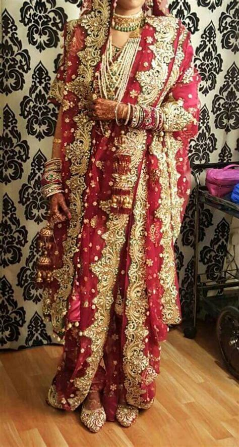 The 253 best images about Hyderabadi Khada Dupatta