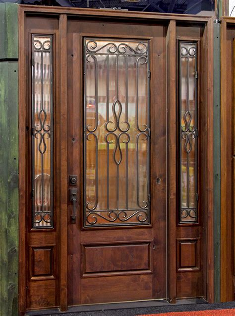 exterior iron doors iron doors