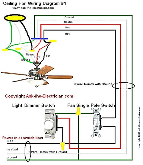light fixture wire diagram 26 wiring diagram images